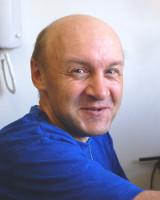 Алексей Юрьевич ведущий инженер