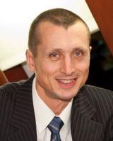 Сергей Викторович директор